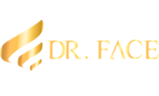 tratamento para manchas e espinhas no rosto - DR FACE